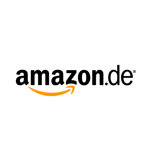 Amazon - Duschabtrennung günstig kaufen