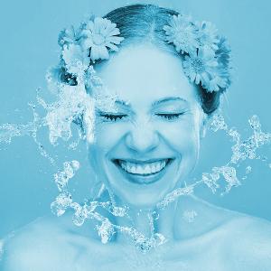 Duschabtrennung Schnäppchen