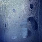 Pflegetipps für Duschtüren