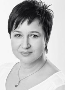 Gabriele Sachs - Inhaberin duschkabinendichtleisten.com