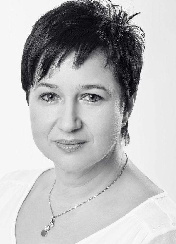 Gabi Sachs - Inhaberin duschkabinendichtleisten.com