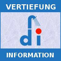 Startseite-Information