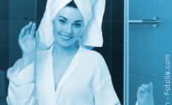 Duschdichtungen selbst austauschen – so gelingt es
